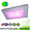 indoor led horticulture grow light 400W full 8bands for promote flower rose orchid growth