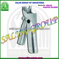 Piglet Tail Docker sgi-45454