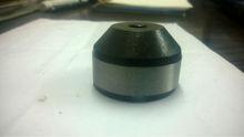 Seat valve Lever push rod