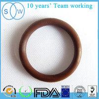 China manufacture bathroom equipments EPDM waterproof o rings