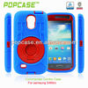 For samsung I9190 Cell Shell