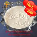 Aditivo da alimentação de matéria-prima de sulfato de zinco heptaidrato fórmula