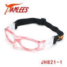 New children football/ basketball prescription glasses online