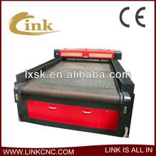 CEstandard jewelry laser welding machine/auto-feeding machine1325