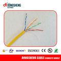 Netzwerk kabel lan-kabel utp cat5e kupferschrott zum verkauf