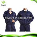 2013 invernale a maniche lunghe in cotone personalizzato design di protezione abbigliamento da lavoro per ingegneria del petrolio industria uniforme