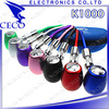 alibaba express k1000 unique design new e-cigarettes 2014