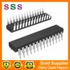 (Original&New components ic) PIC18F2550-I/SP