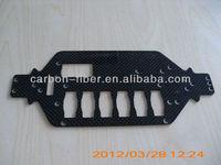 rc car parts,rc car chassis,carbon fibre rc car parts made in China