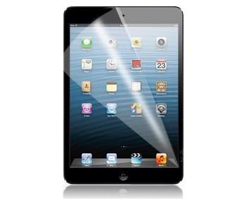 High Transparent Superguard The Greatest LCD Screen Protector for iPad mini / mini 2