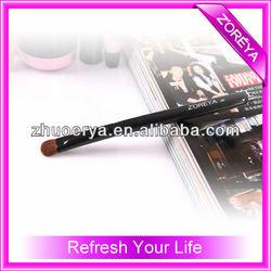 Zoerya pony hair Eyebrow cosmetic brush