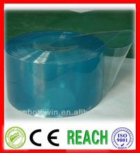 anti-ultraviolet door curtain,Temperature -50C to + 50C PVC swing curtain plant