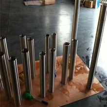 hollow bar gr5 titanium hot sell