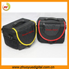 2013 best selling fashion dslr camera bag insert for canon 70d