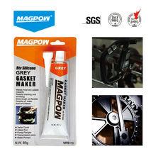 80ml clear 100% gasket maker sealant