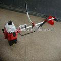 Proteção para cortador de escova da gasolina 1e40f- 6 roÇadora motor cg411
