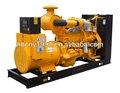 180 kva gerador diesel consumo de combustível 40l/h