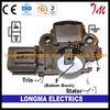 E8GY10316B,E8GZ10316A,GRE795,940038084,IM265 car voltage regulator
