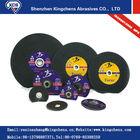 "5"" 125x6x22.2mm Abrasive Grinding Wheel"