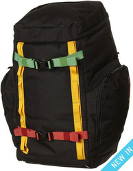 2014 New Snow Backpack with Compartment for Boots,Helmet and Wet Outwear
