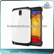 Waterproof Case for Samsung Galaxy Note 3, Cool Armour Case for Note 3