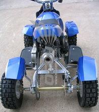 New 49cc kids gas powered atvs 4 wheel