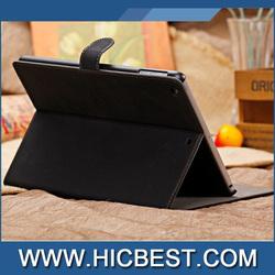 Retro Style PU Leather Smart Cover Hard Case For iPad Mini &2/3/4 Gen& New iPad Air