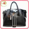 turkish good quality women bags 2014 women traditional bags tote bag shoulder bag bolsa OEM WELCOME