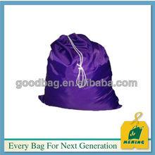 cheap oxford drawstring backpack with printing, MJ-P0536-Y, China Supplier Alibaba