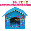 New arrival sofa bed luxury pet dog beds
