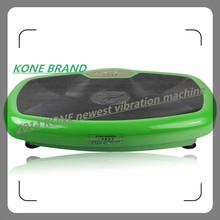 KONE g5 vibrating body massager