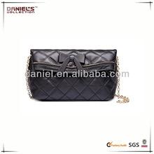 Customized latest stylish bags women