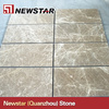 Newstar light emperador lantai marmer