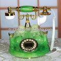 Clássico t-81/estilo antigo telefones
