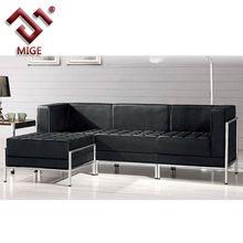Cheap l shape sofa