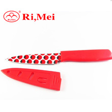 cook at home ceramic knifes set kitchen manufacturer