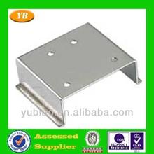 dongguan manufacturer oem stamping part washer ,bracket