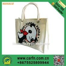 Nature price jute gunny bags