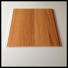 laminated pvc wall panel /pvc ceiling sheet