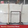 Newstar marmol crema marfil