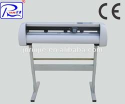 cutting plotter vinyl cutter RJ880/RJ980/RJ1180/RJ1380/RJ1680