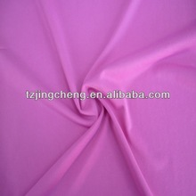 Colourful Polyester Fabric