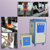 Low energy consumption induction heater for sale