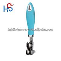 Kitchen Utensil & knife sharpener HS1288G-19