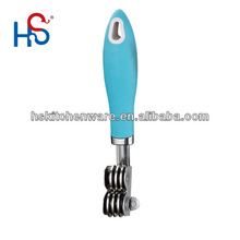 Kitchen Utensil & knife sharpener HS1288G-19