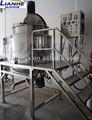 Caliente- la venta ce china 500l vaselina línea de producción, vaselina del tanque de mezcla, mezclador de vaselina