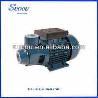 0.5hp bomba de agua import goods from china