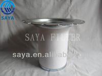 air compressor 1623 0515 00 filter regulator