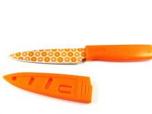 kyocera ceramic filleting coating knife