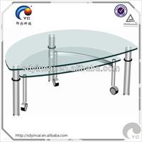 UV Shadowless Glue for plexiglass/acrylic glass uv glue